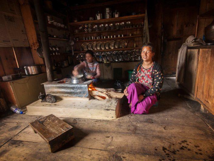 annapurnas-trek-viaje-nepal