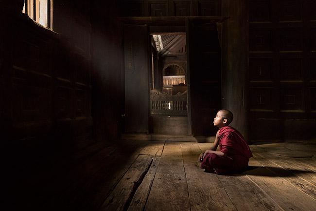 Myanmar // Birmania