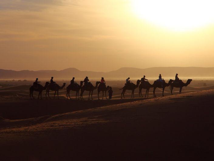 desierto-sahara-merzouga-marruecos