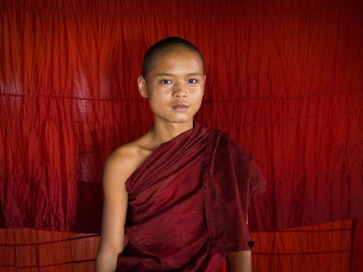 monasterio-birmania