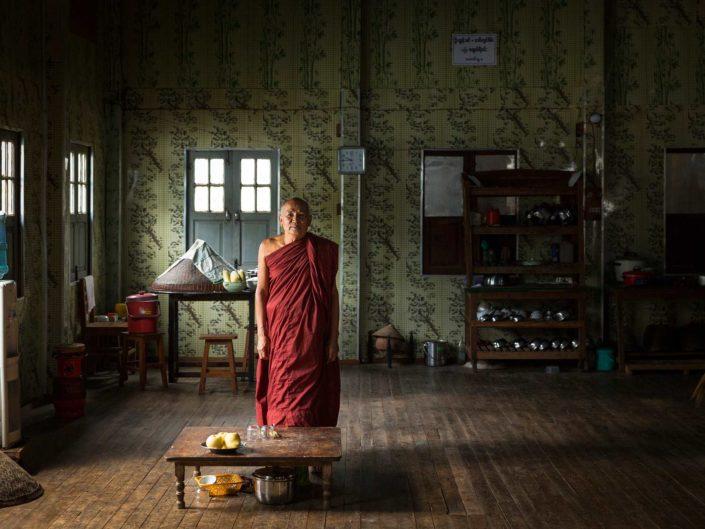 monasterio-myanmar