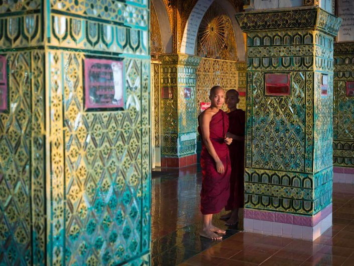 myanmar-mandalay-hill