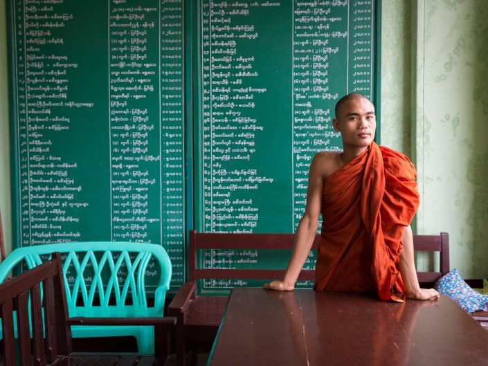 myanmar-viaje
