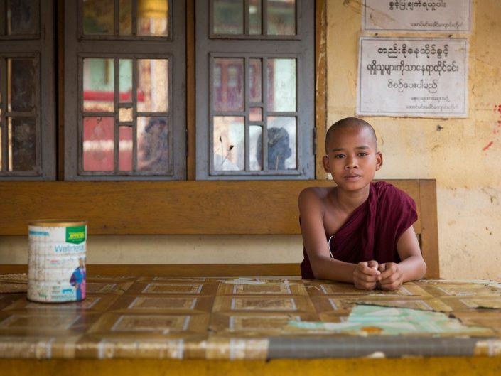 myanmar-viaje-fotografias