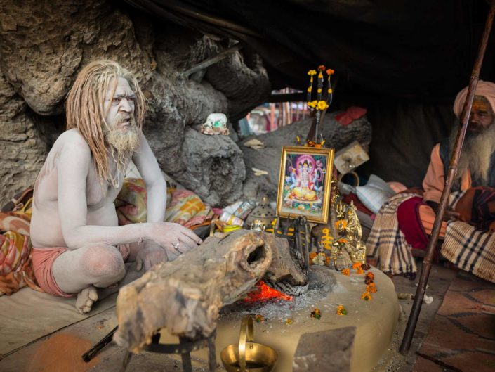 naga-sadhu-haridwar