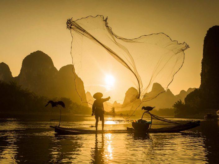 pescador-cormoran-viaje-china