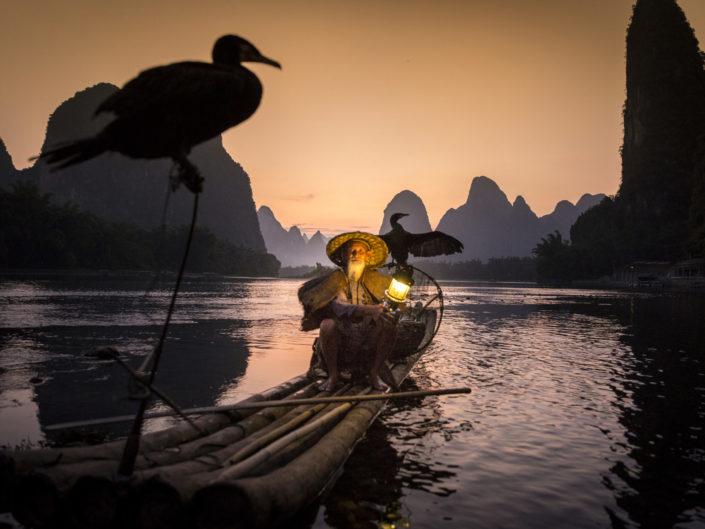 pescador-cormoran-xingping-viaje-fotografico