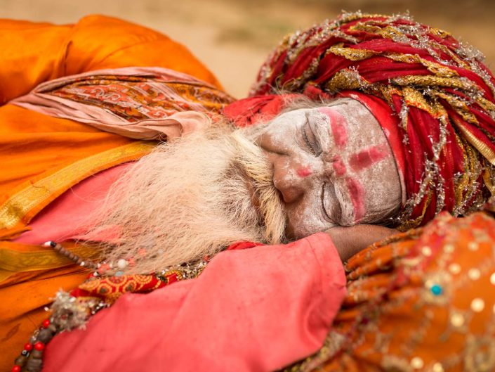 sueño-del-sadhu