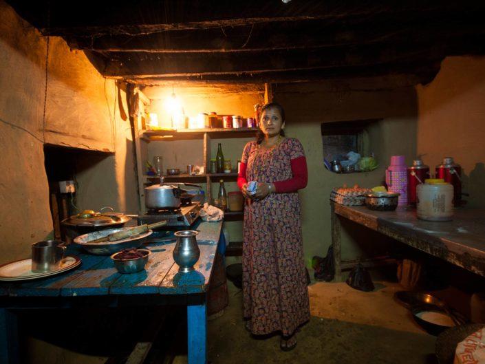 trek-annapurnas-cocinas