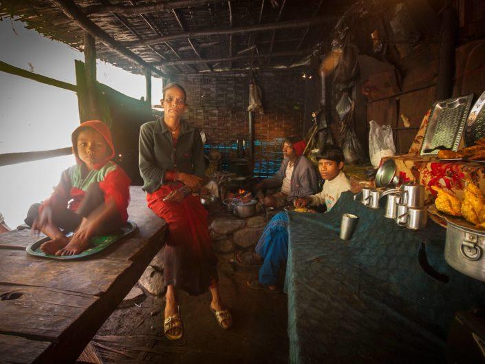 trek-annapurnas-nepal-viaje-fotografico