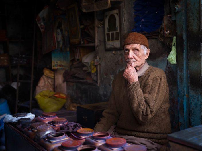 viajar-india-amritsar