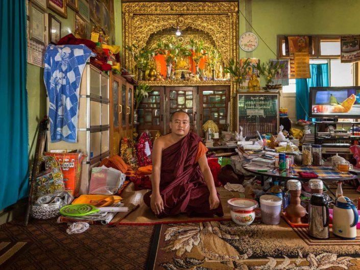 viaje-fotografico-birmania-phototravel