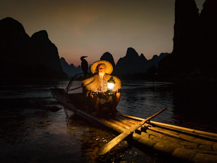 viaje-fotografico-china-guilin