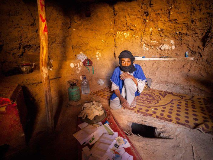 viaje-fotografico-desierto-sahara