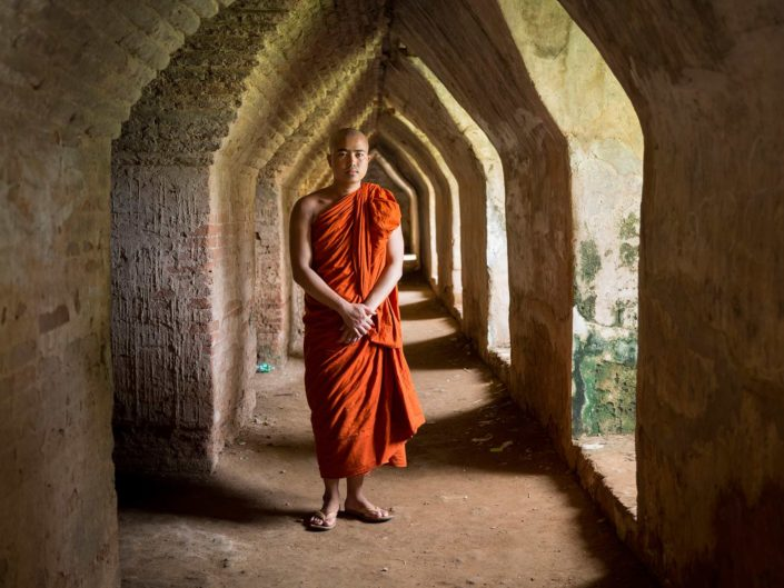 viaje-fotografico-mandalay
