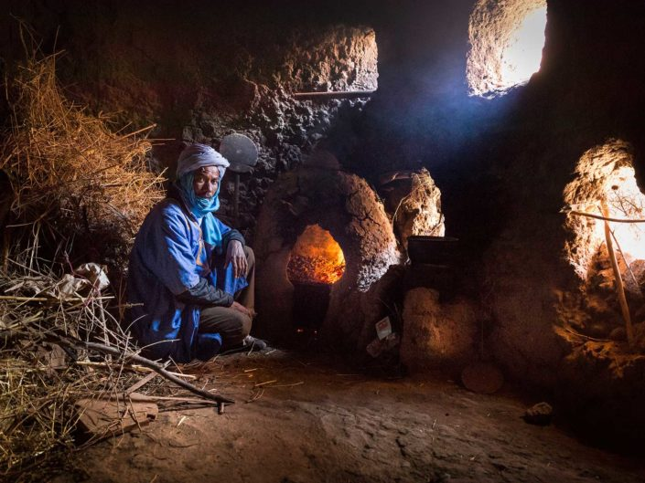viaje-fotografico-marruecos-ait-ben-haddou
