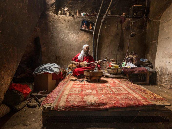 viaje-fotografico-marruecos-marrakech
