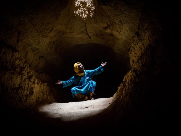 viaje-fotografico-marruecos-pozos-sahara