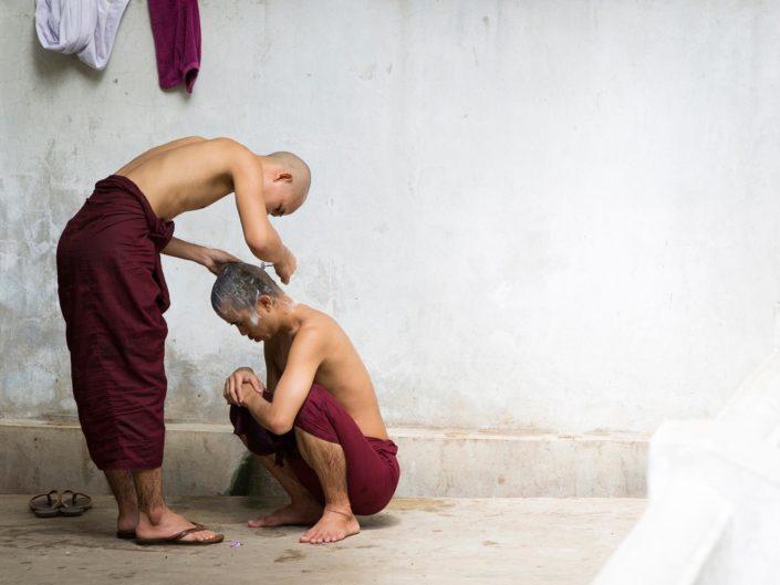 viaje-fotografico-myanmar