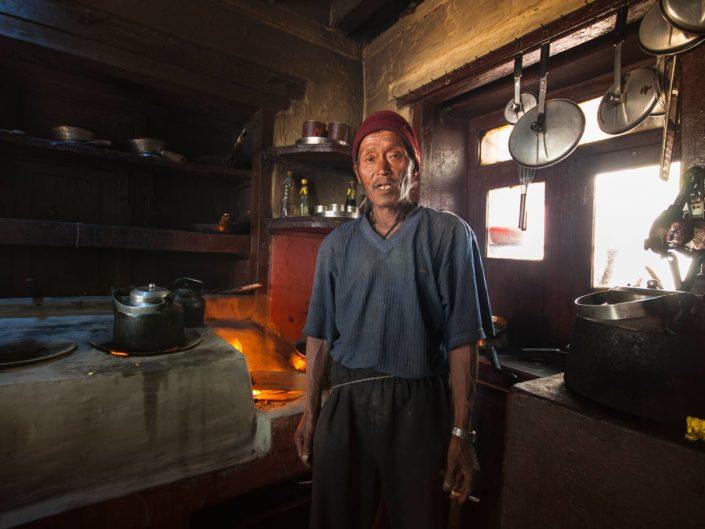 viaje-fotografico-nepal