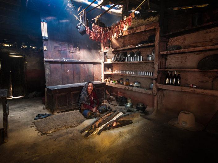 viaje-fotografico-nepal-trek