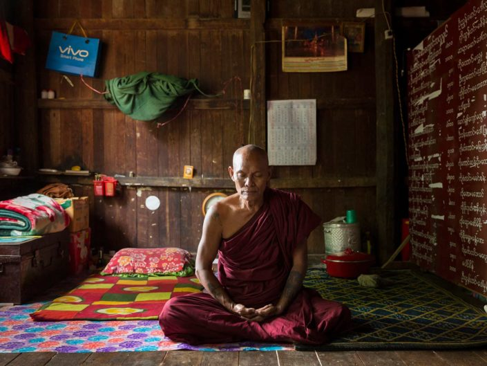 viaje-fotografico-phototravel-myanmar