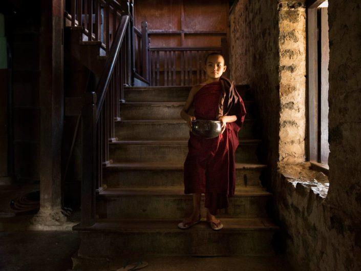 viaje-fotografico-phototravel-myanmar-birmania
