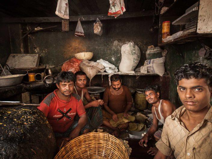 viaje-india-fotografias