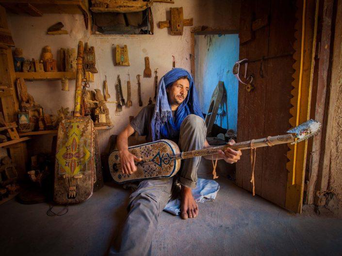 viaje-marruecos-fotografias-ait-ben-haddou