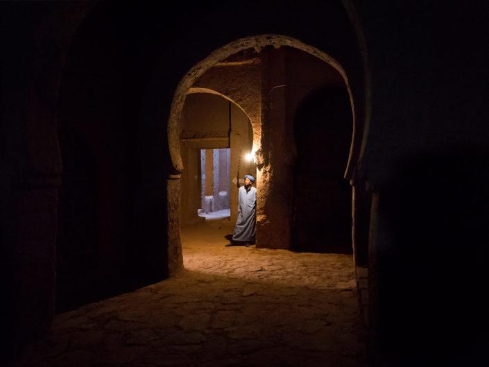 viaje-marruecos-zagora