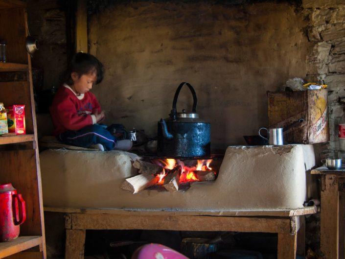 viaje-nepal-fotografias-trek