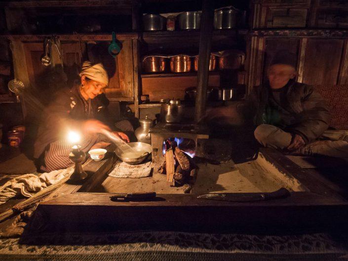 viaje-nepal-trek-gosaikund-sherpas