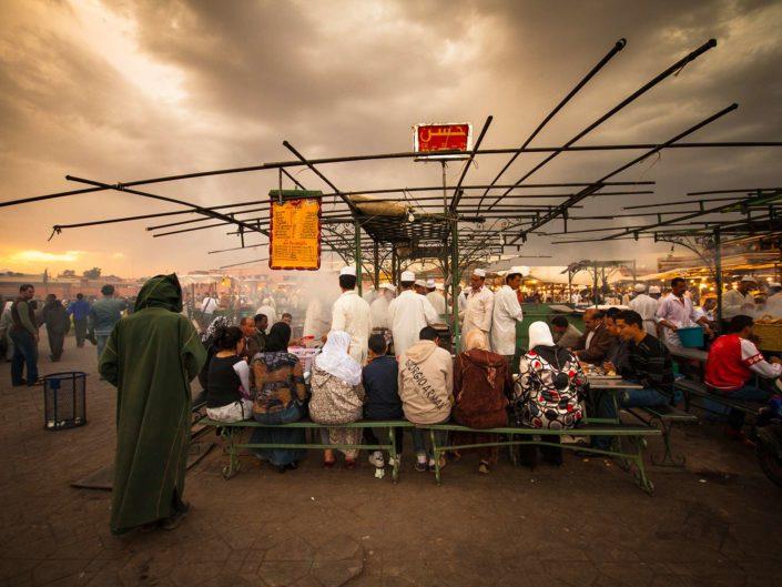 yamaa-el-fna-marrakech-marruecos