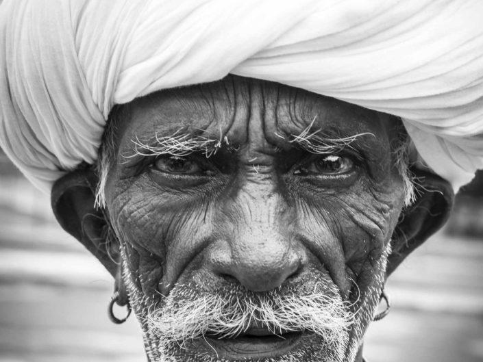 rajasthan-fotografia