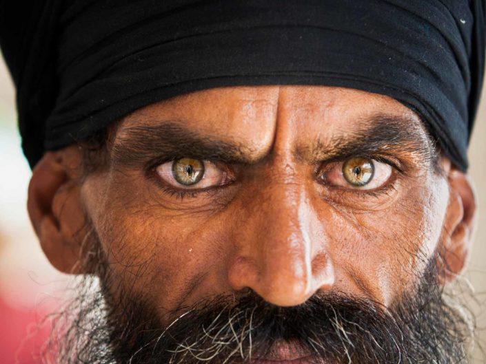 retrato-sikh
