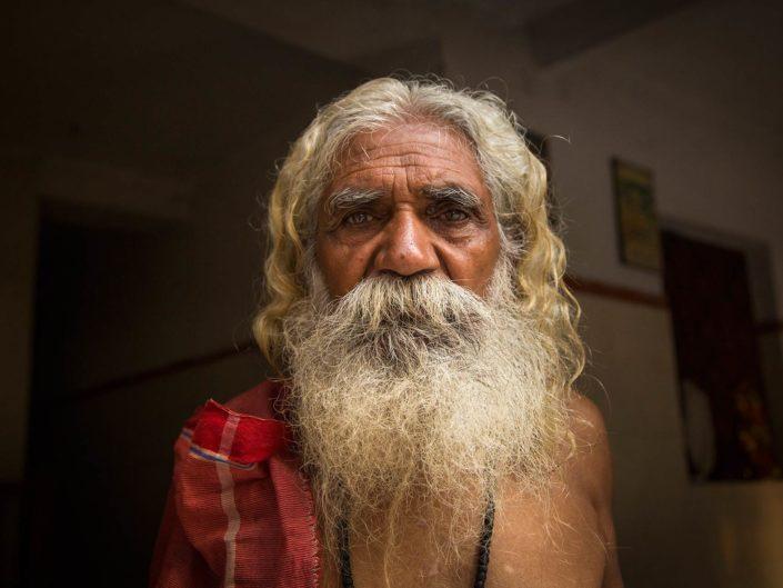sadhu-rishikesh