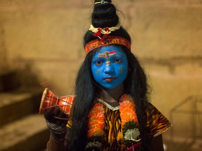 shiva-varanasi