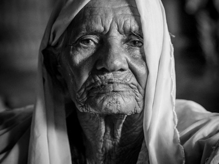 sikh-portrait