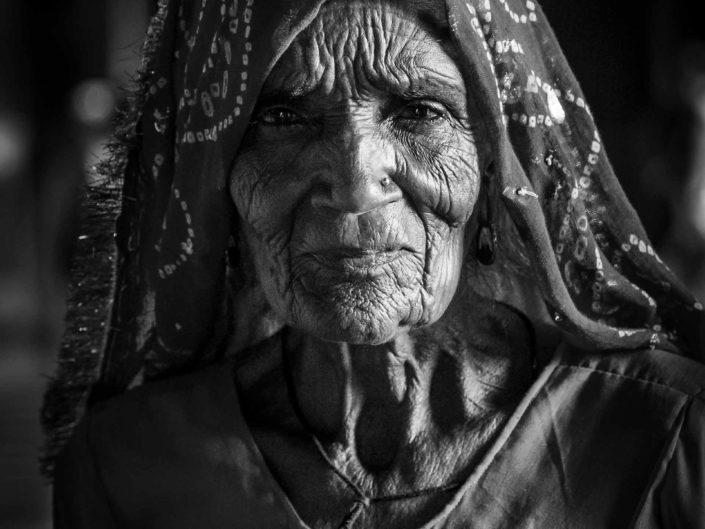 taj-mahal-portrait
