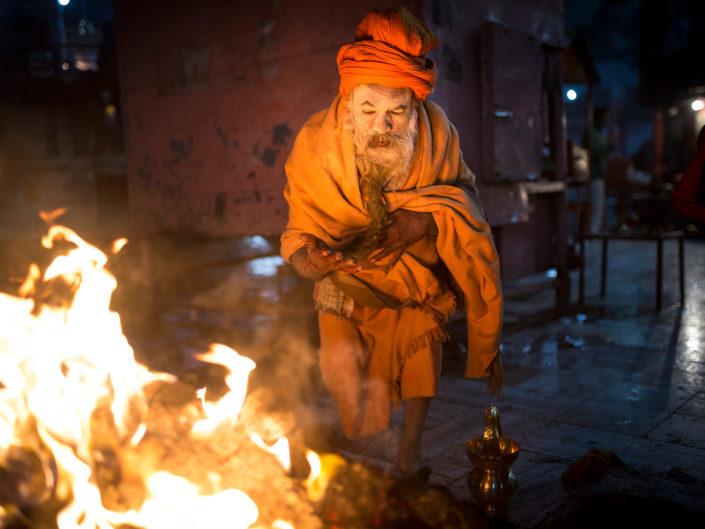 india-fuego-phototravel